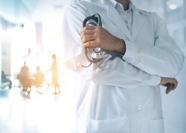 Hacia el futuro modelo de negocio en salud